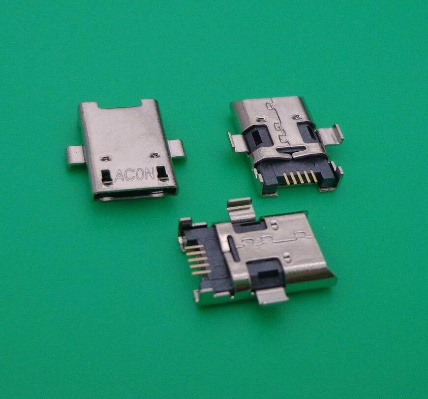 de Soquete Para Asus ZenPad 10 ME103K