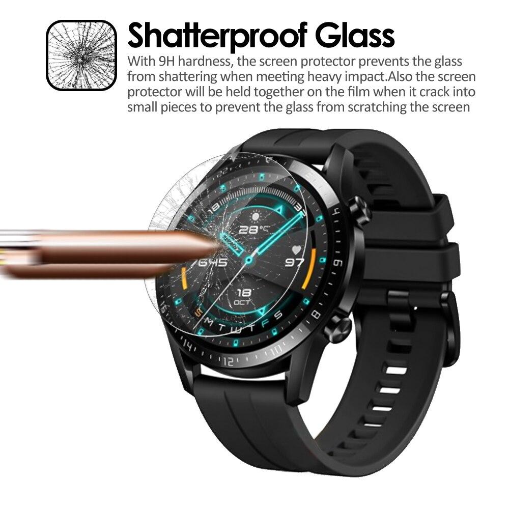 Huawei Watch GT 2_0001_组 6