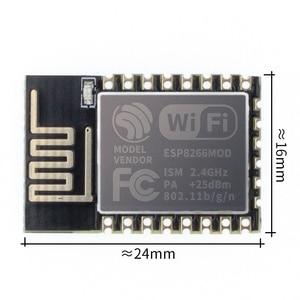 Image 3 - 10pcs ESP8266 CH340G CH340 G NodeMcu V3 Lua Wireless WIFI Module Connector Development Board CP2102 Based ESP 12E Micro USB