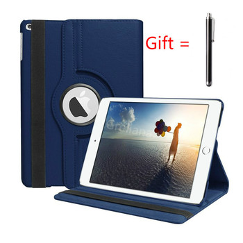 360-degree-rotating-pu-leather-flip-cover-case-for-new-ipad-9-7-2017-2018-5th-6th-stand-cases-smart-case-a1822-a1823-a1893-a1954