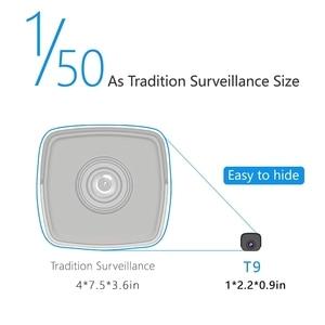 Image 3 - Boblov MINI DVR กล้องตรวจจับการเคลื่อนไหว HD1080P ขนาดเล็กกล้องเครื่องบันทึกวิดีโอ Night Vision CAM