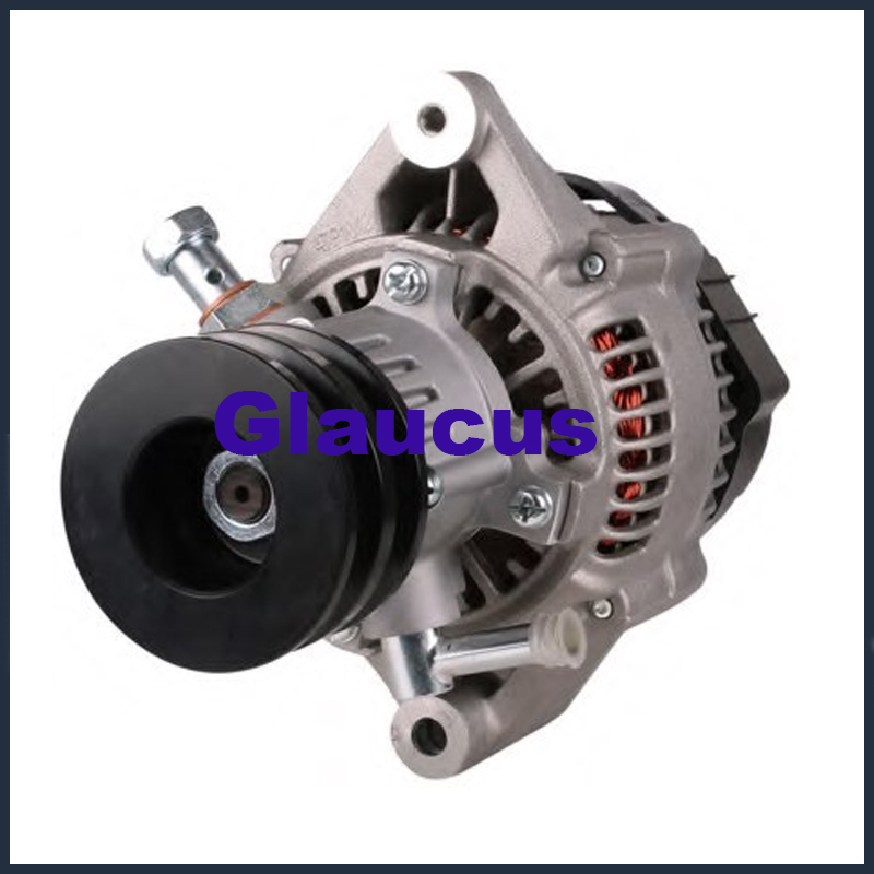 <font><b>5L</b></font> 5LE 3L <font><b>engine</b></font> alternator Generator FOR <font><b>TOYOTA</b></font> QUANTUM HILUX 3.0L 2986CC 2.0L 2779CC 1989- 100213-2241 100213-1911 image