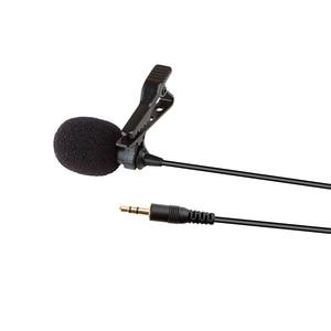 Image 4 - ไมโครโฟนมินิไมโครโฟนคลิปไมโครโฟนบันทึกสัมภาษณ์ไมโครโฟนไมโครโฟนสำหรับบันทึกเสียง