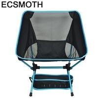 Throne Bedroom Sandalyeler Stoelen Stoel Gaming Reclinable Cadir Relax Fauteuil Cadeira Sillas Modernas Sillon Meditation Chair
