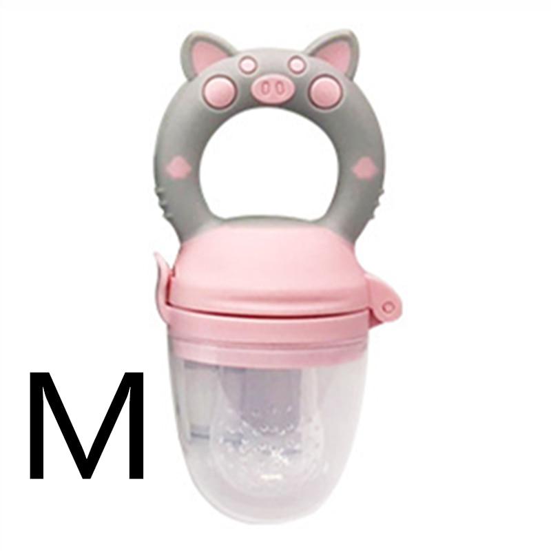 gray-pink M