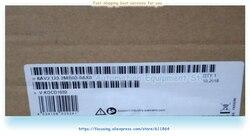 6AV2123-2MB03-0AX0 6AV 2123-2MB03-0AX0 KTP1200 PN New Touch Screen Panel HMI