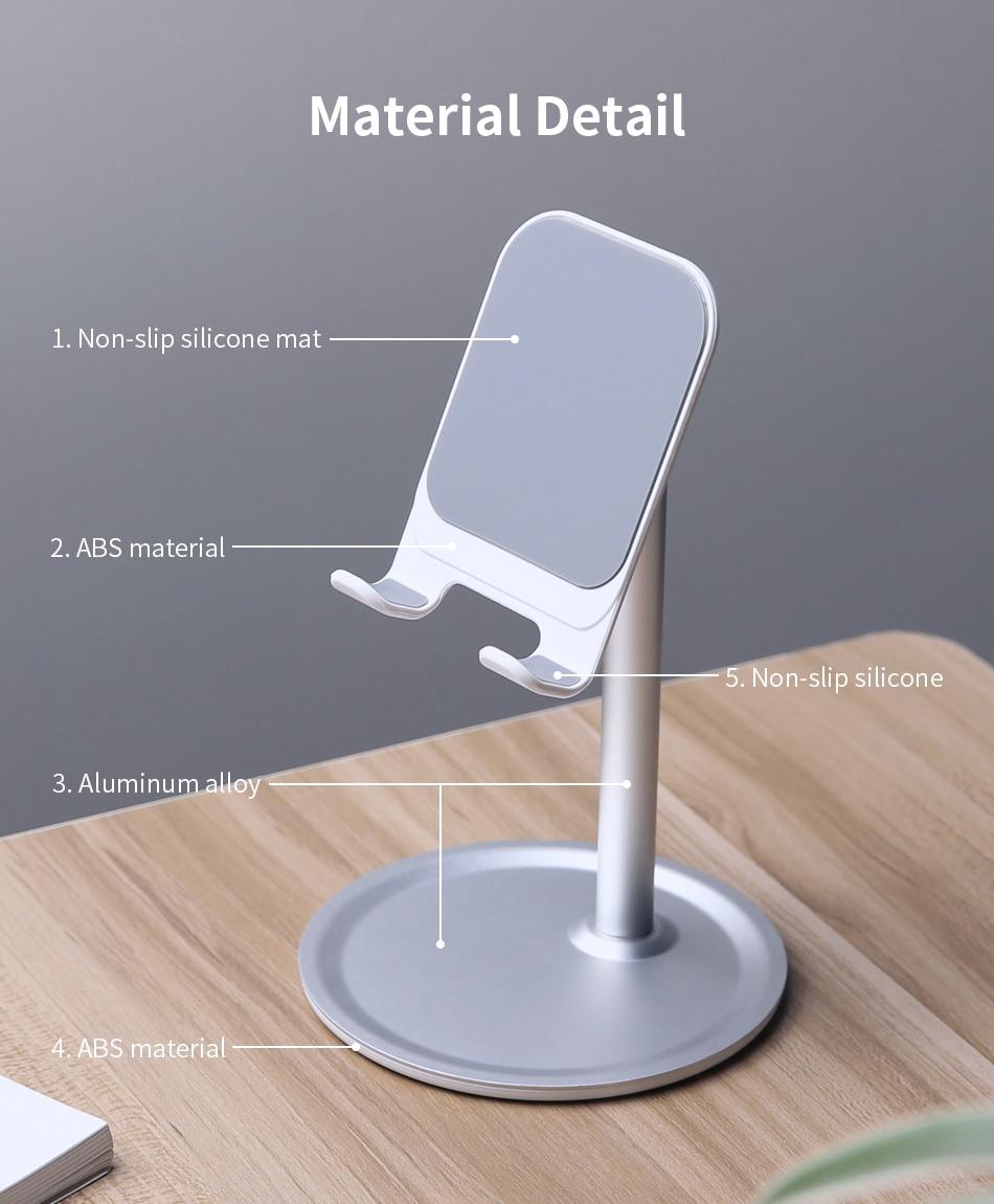 铝合金长杆桌面支架-速卖通-3_08