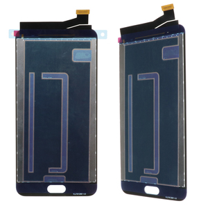 """Image 3 - 100% New Original 5.5"""" LCD For Samsung Galaxy J7 Prime G610 G610F On7 2016 G6100 Display Touch Screen Assembly+service package"""