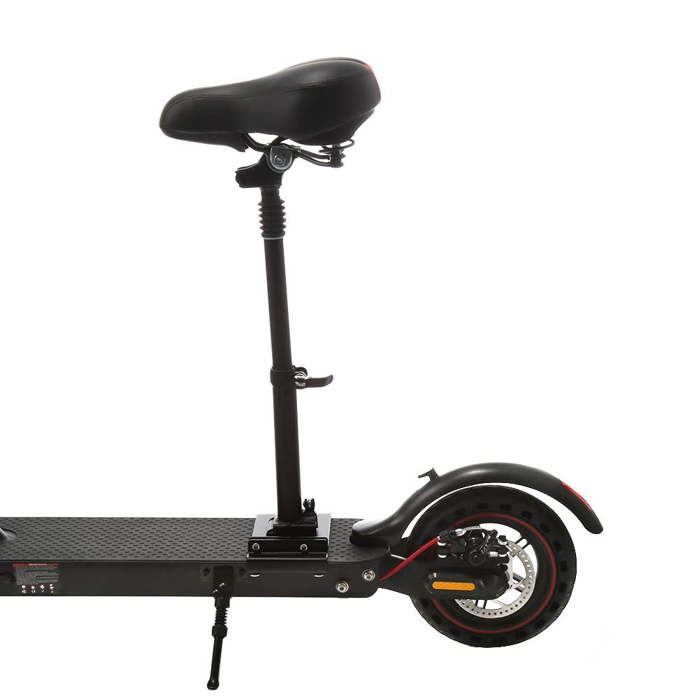 Ninebot Scooter seat EU