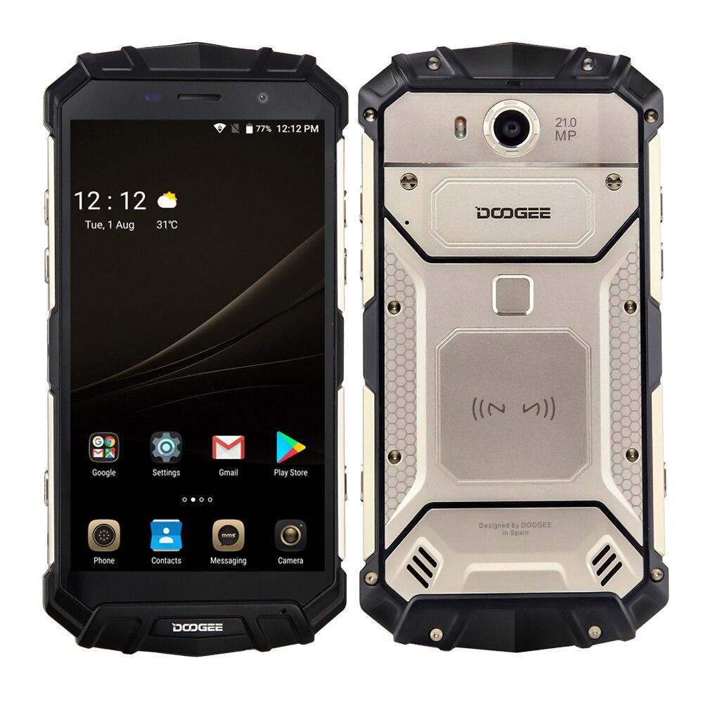 fhd helio p25 octa nucleo 6gb 64gb smartphone 210mp camera 03