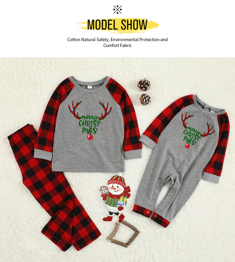 圣诞套装综合_05