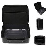 Жесткий чехол портативная ручная сумка для хранения Чемодан для Mi A3 Drone