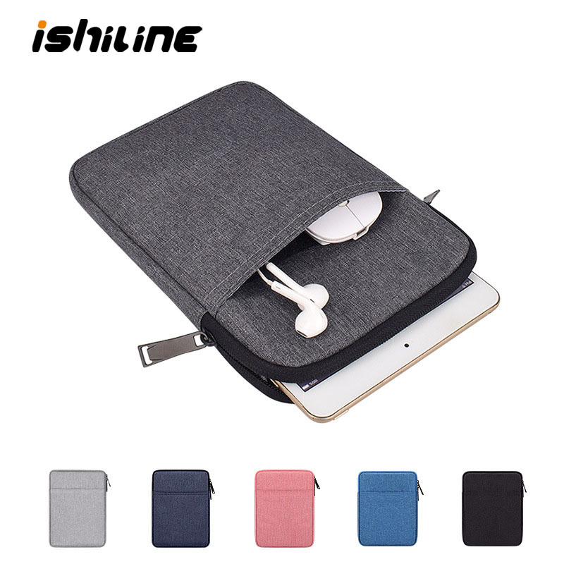 Travel Universal Cable Organizer Electronics Accessories Cases Gadget Bag For USB Phone Charger And Cable Fit For Ipad