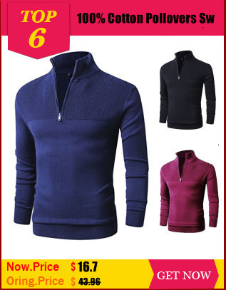 Pullovers camisolas masculinas 2019 pescoço grosso camisola