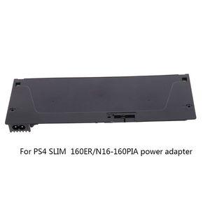 Image 1 - Bộ Chuyển Nguồn ADP 160ER N16 160P1A Dành Cho PlayStation 4 Cho PS4 Slim Nội Điện Cung Cấp Phụ Kiện Phần