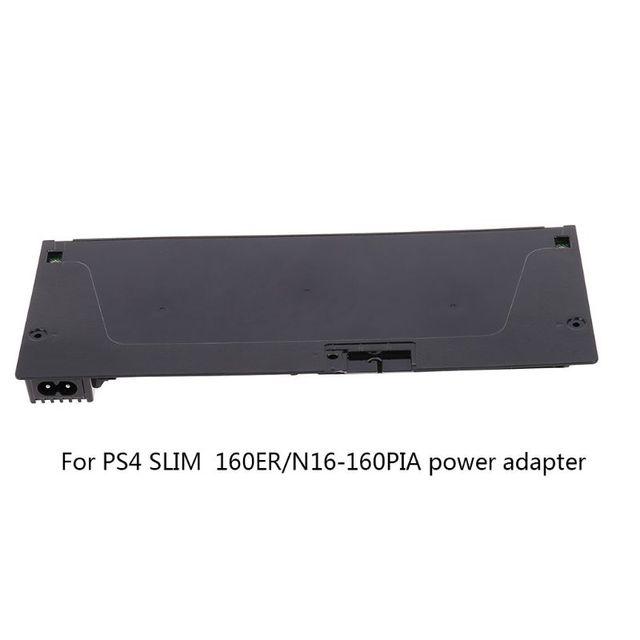 Bộ Chuyển Nguồn ADP 160ER N16 160P1A Dành Cho PlayStation 4 Cho PS4 Slim Nội Điện Cung Cấp Phụ Kiện Phần