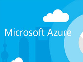 微软云服务器Azure MSDN/Stu