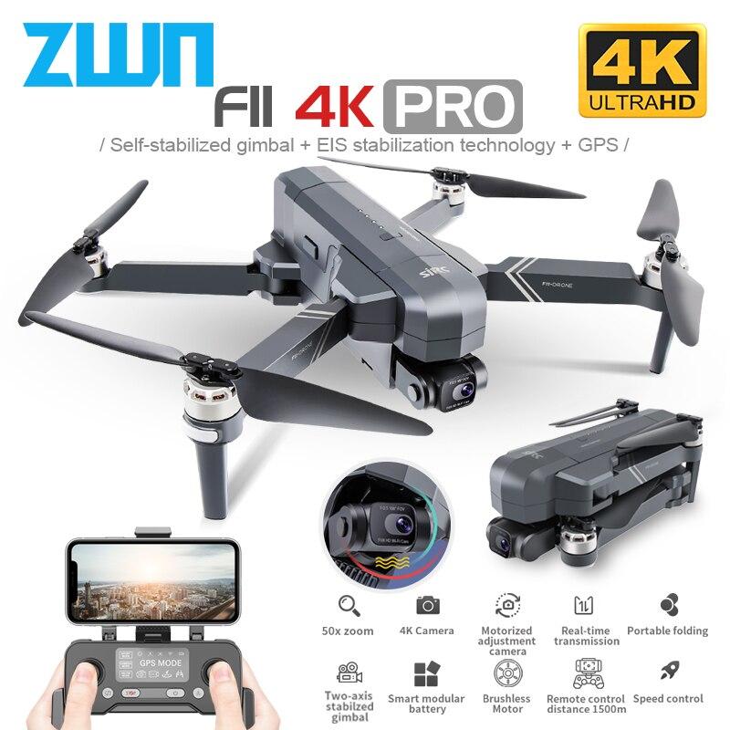 SJRC-F11-PRO-4K-GPS-Drone-avec-Wifi-FPV-