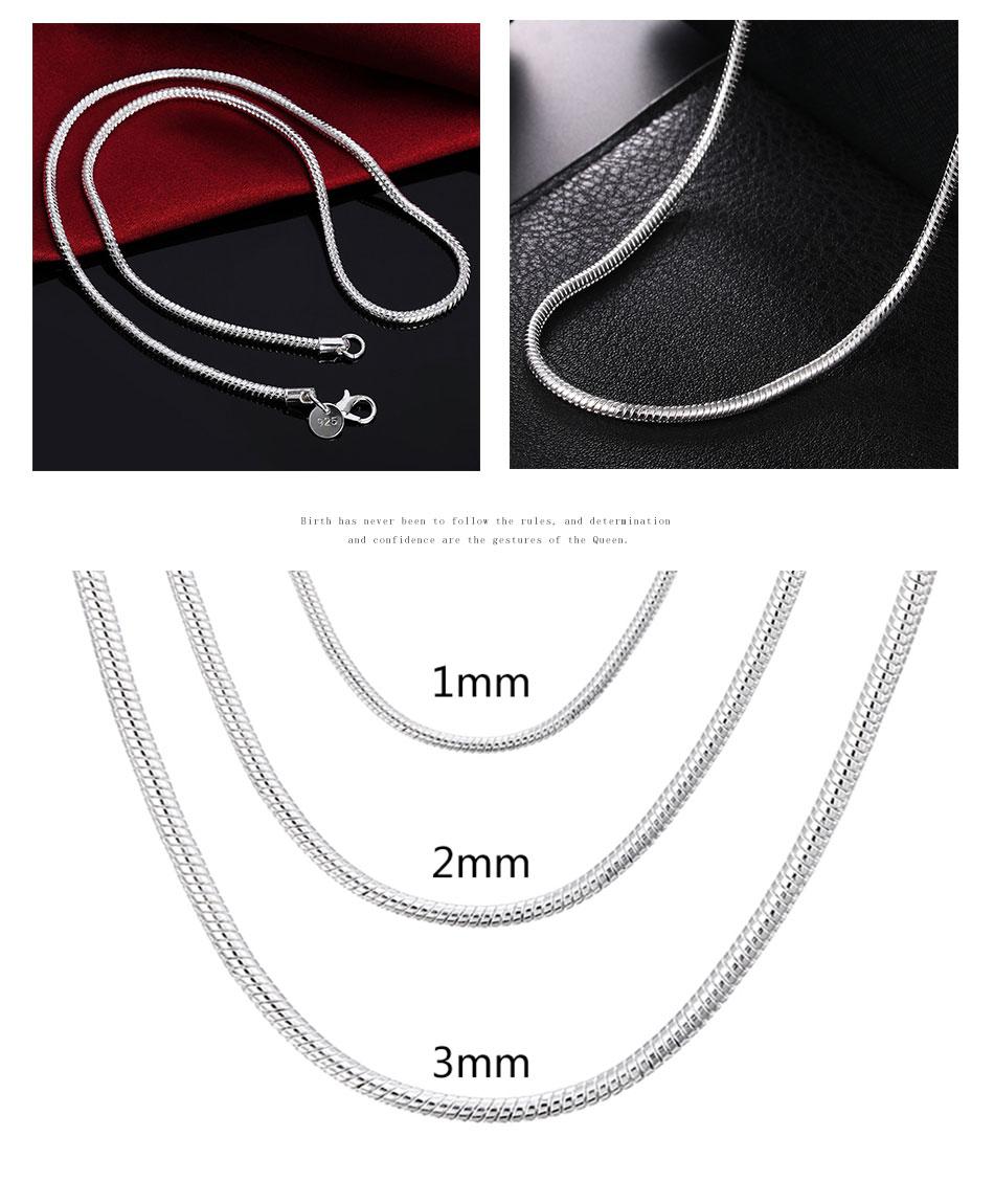 Wholesale-necklace-05