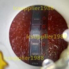 5 adet/grup UPC1678GV E1 UPC1678GV işareti: 1687 MSOP8 RF Amp 2GHz 5.5V 8 Pin SSOP8 UPC1678GV E1 A