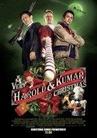 猪头逛大街3:圣诞大电影