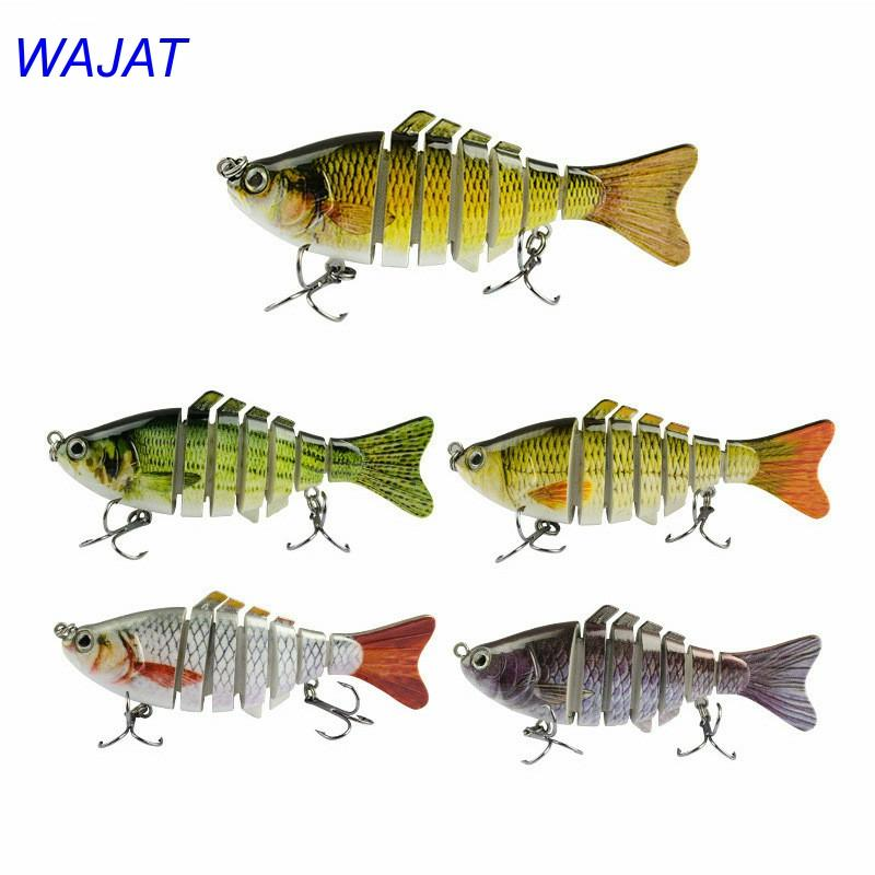 Jig Fishing <font><b>Lure</b></font> <font><b>Blanks</b></font> <font><b>Lures</b></font> Spoon Metal 130g 95mm Accessories Artificial Bait Ocean Boat Beach Pond,stream,ocean Rock image