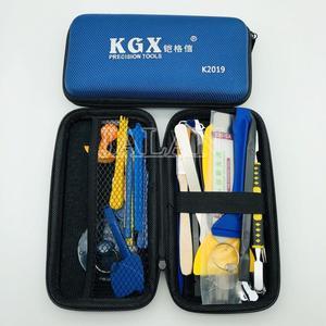 Image 1 - Mobiele Telefoon Reparatie Tools Kit Spudger Pry Opening Gereedschap Handgereedschap Set