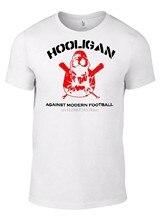 T Shirt Rangers Glasgow Gers Football Casuals Awaydays 80s Top Hooligan Away