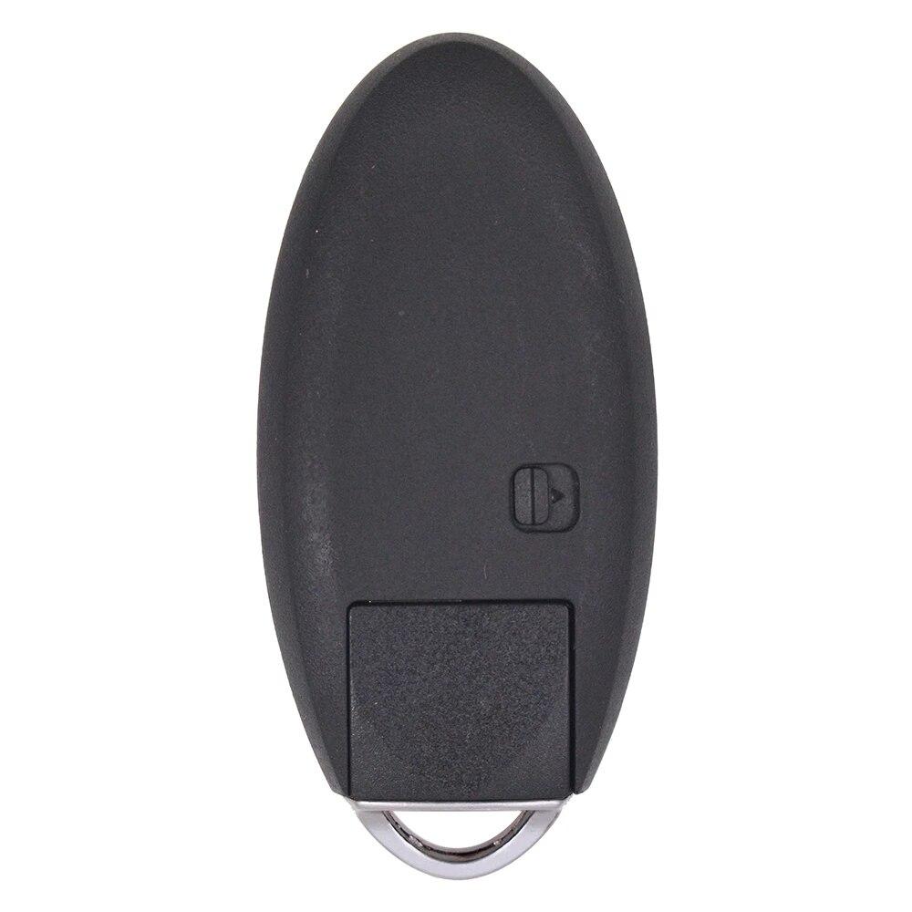 KEYECU-for-Nissan-Armada-Pathfinder-Rogue-Versa-2010-2011-2012-Remote-Key-Fob-315MHz-CWTWBU729.jpg_Q90.jpg_.webp