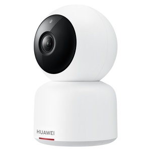 Image 4 - 화웨이 360 학위 카메라 와이파이 IP 무선 1080P HD 비디오 야간 투시경 홈 보안 휴머노이드 감지 스마트 미니 카메라