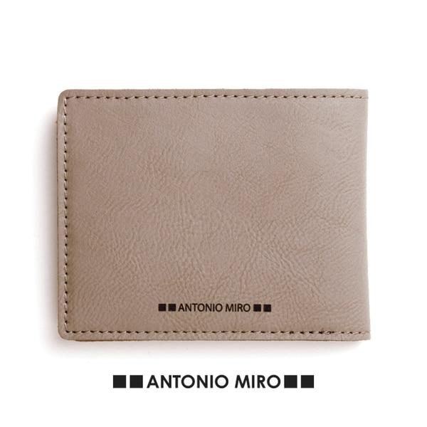 Men's Wallet Antonio Miró 147324