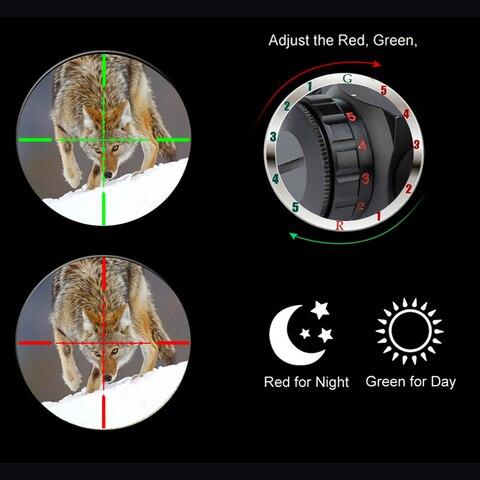 laser verde tatico riflescope airgun caca holografica colimador reticulo objetivo