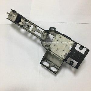 Image 3 - Reparatie Onderdelen Voor Sony PMW EX3 Camcorder Belangrijkste Handvat Assy Nummer 387677505