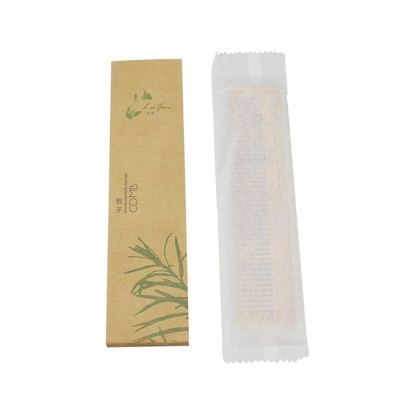 Bamboo Combs (1)