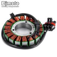 BJMOTO Generator ATV Stator Coil For Polaris Ranger 570 900 1000 XP Ranger 500 325 ETX RZR 4 570 900 S 1000 XP INTL Turbo EFI