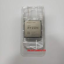 AMD procesador de CPU AMD Ryzen 5 3500X R5 3500X 3,6 GHz, seis núcleos, seis hilos, 7NM, 65W, L3 = 32M, 100 000000158, enchufe AM4