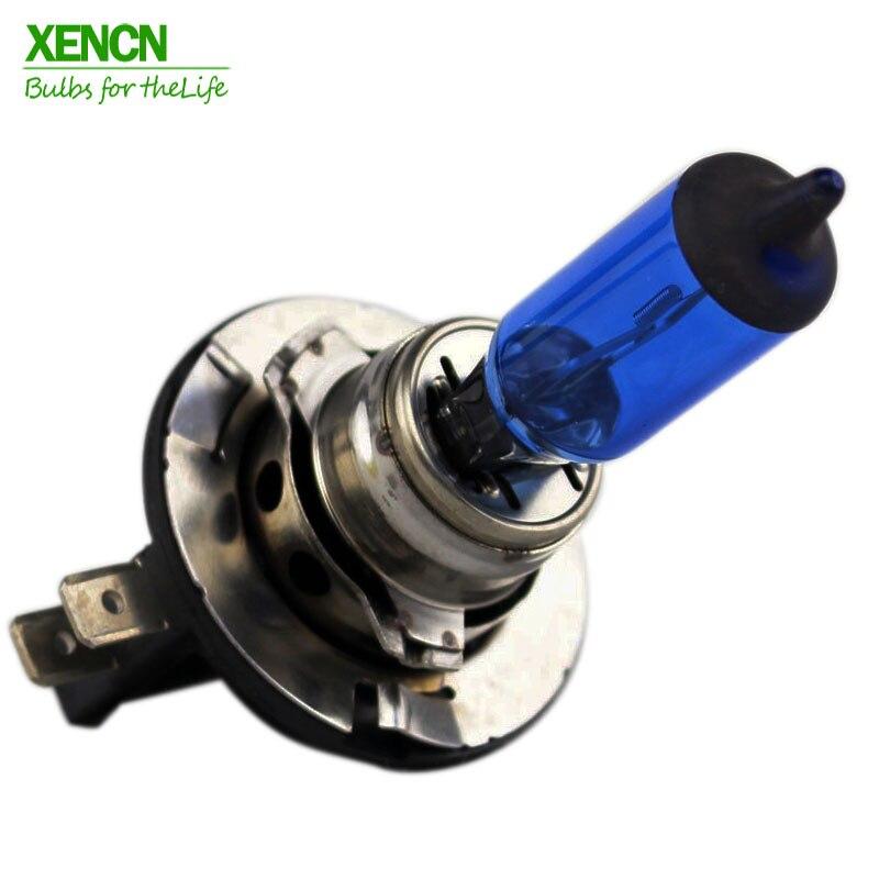 XENCN H8B 12V 35W 5300K EMARK синий бриллиант светильник Замена апгрейд автомобильная лампа кварцевые Противотуманные фары для vw Infiniti Kia 2POS