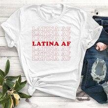 latina lesbijki pasek na