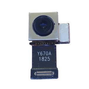 Image 2 - Azqqlbw ل HTC جوجل بكسل 3 الخلفية الكاميرا الخلفية وحدة فليكس كابل ل جوجل بكسل 3 الخلفية الكاميرا الخلفية استبدال إصلاح أجزاء