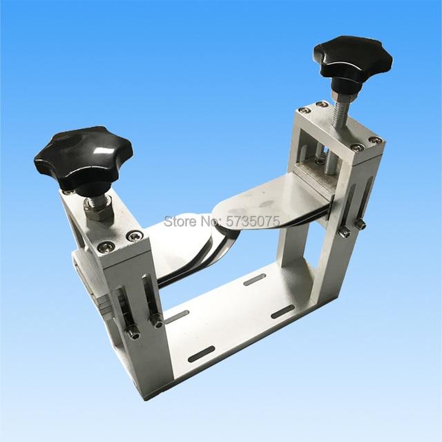 Flat mask machine folding flower roller mechanical accessories 2