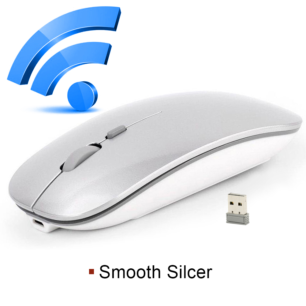 USB Sliver