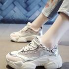 Women Casual Shoes M...