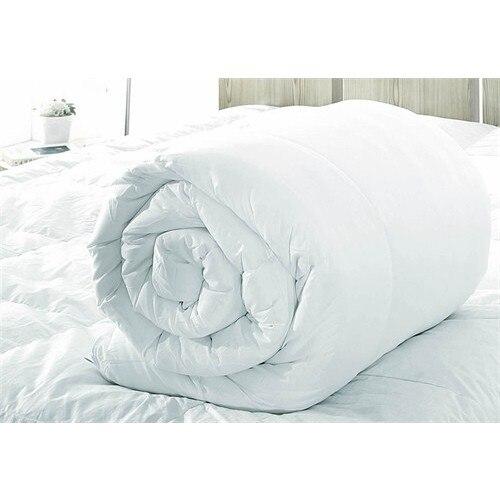 100 чистая Турецкая ткань из микрофибры, хлопок, мягкое зимнее одеяло, одеяло, постельное белье, одеяло для сна, хлопок|Одеяла| | АлиЭкспресс