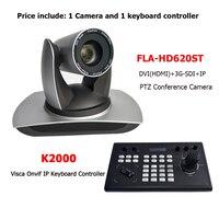 https://i0.wp.com/ae01.alicdn.com/kf/H7cc7b4ad631644a3b671cb62a12657fd3/2MP-1080p5-0-60-20x-Optical-Zoom-ต-ดผน-ง-HD-SDI-DVI-IP-PTZ-Video.jpg