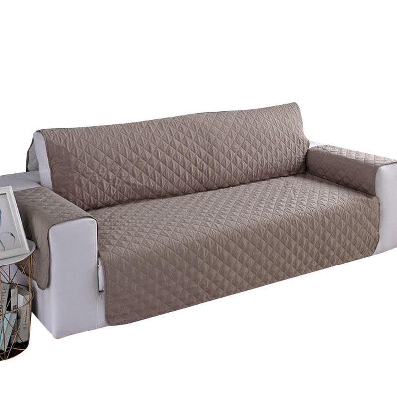 Sofa Cover Removable Pet Dog Kid Mat