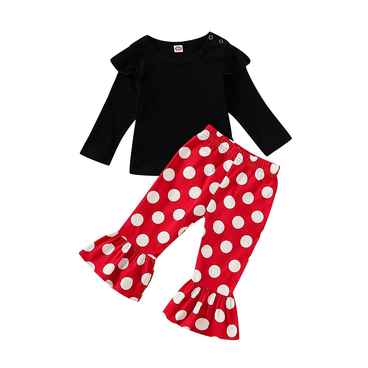Disney Baby Girls Bambi Top Headband and Leggings Outfit BNWT