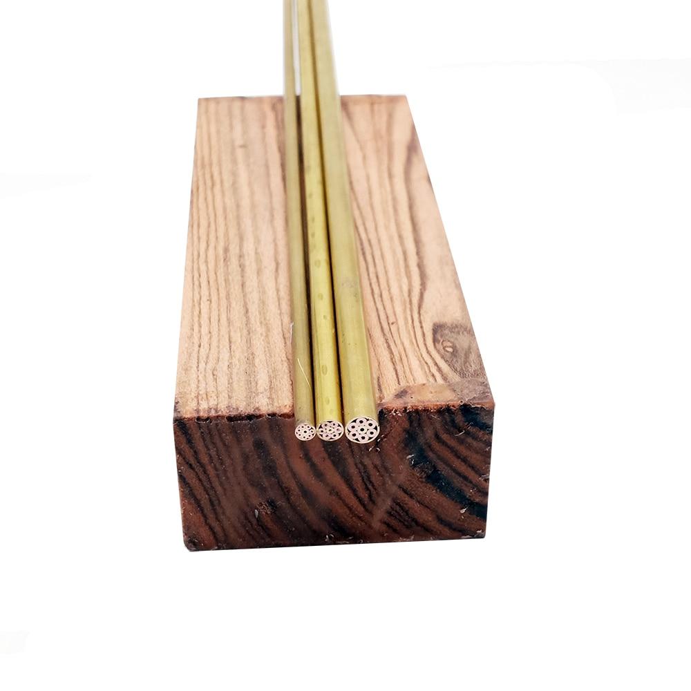 Купить 3 мм 4 5 ручной работы diy винт для ручки ножа заклепки мозаика