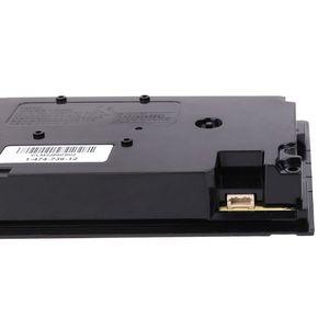 Image 4 - Adattatore di alimentazione ADP 160FR N17 160P1A per PS4 Slim Console di Alimentazione 160FR 160 FR per PS4 Sottile 220x