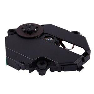 Image 5 - Heißer 3C Lasers Disc Reader Objektiv Stick Modul KSM 440ACM für PS1 PS Eine Ersatz Reparatur Teile