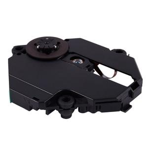 Image 5 - Hot 3C Lasers Disc Reader Lens Drive Module KSM 440ACM Voor PS1 Ps Een Vervanging Reparatie Onderdelen